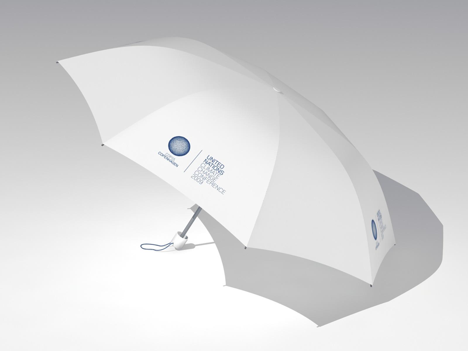 cop15_umbrella_std