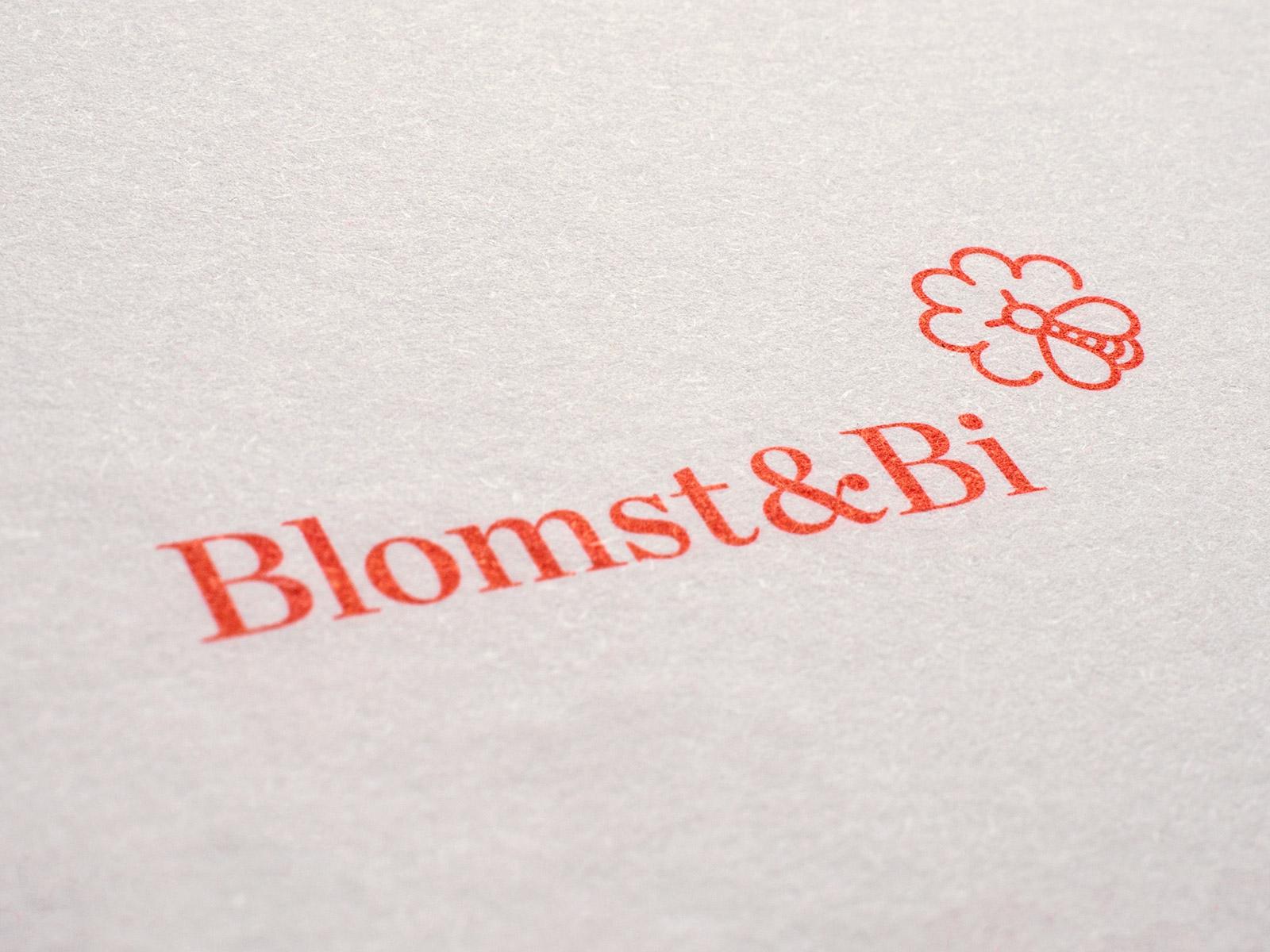 blomstbi_03