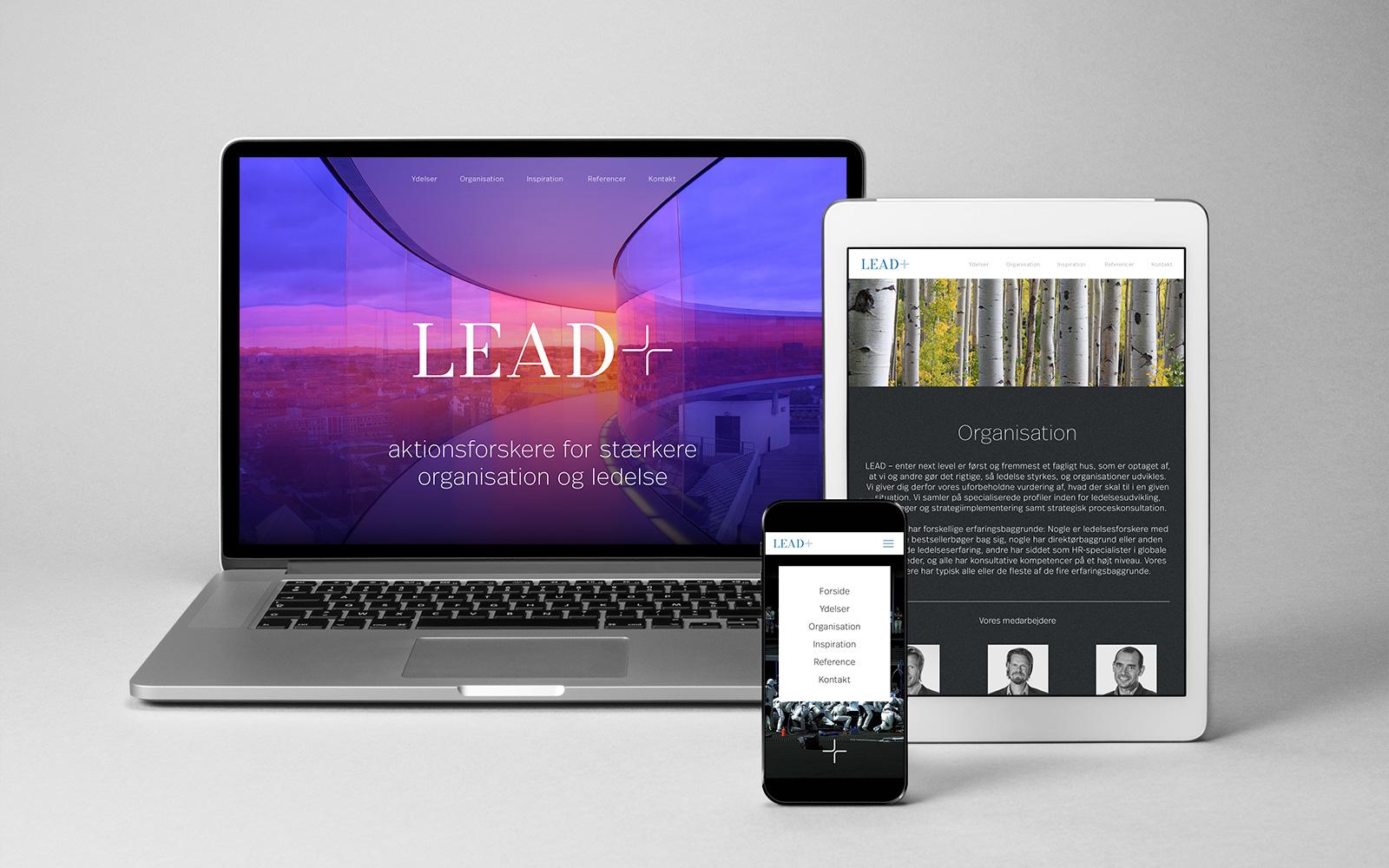 lead_03