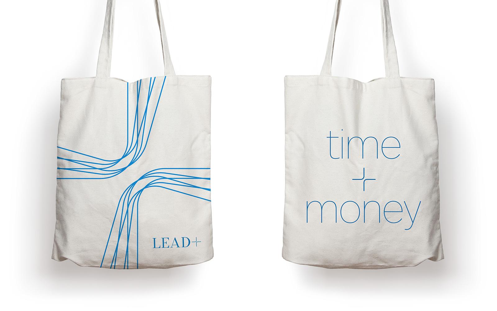 lead_04