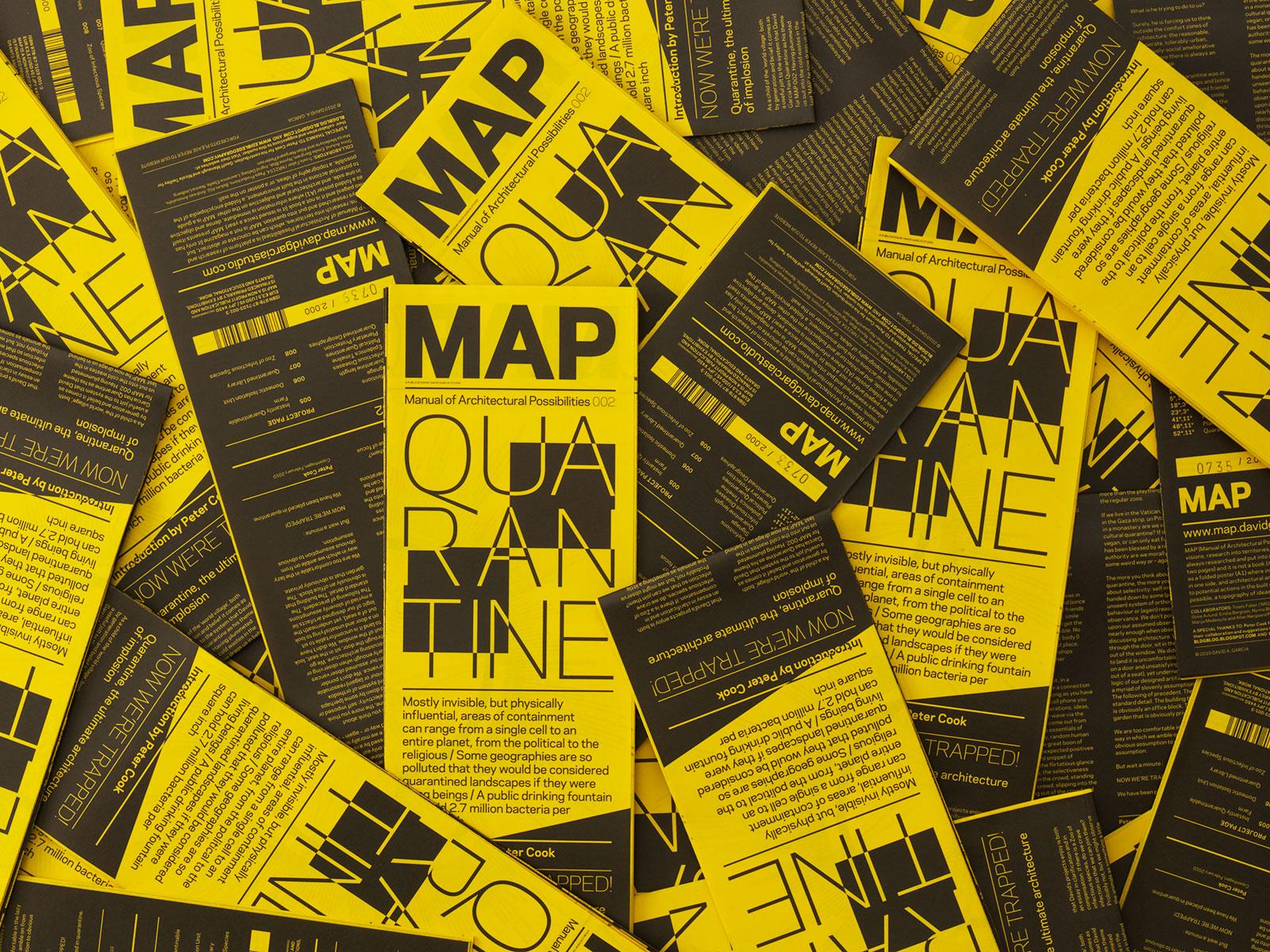 map_06