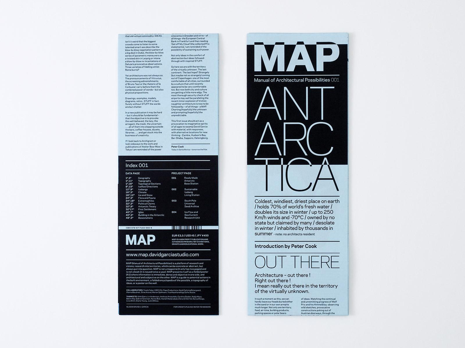 map_08